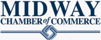 midway-coc-logo