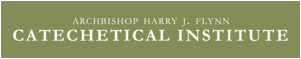 Harry-Flynn-Catechetical-logo
