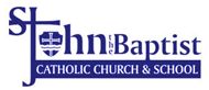 st-john-church-and-school-logo
